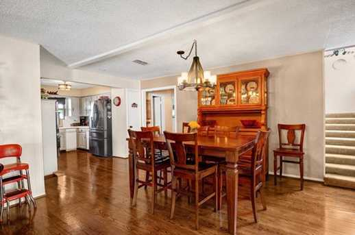 Tbd  Lakeview Road - Photo 28