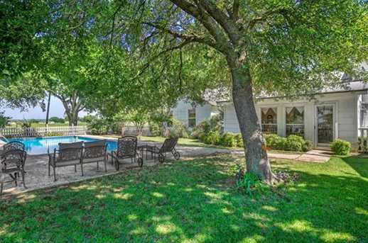 Tbd  Lakeview Road - Photo 20