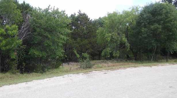 21032  Trailwood Drive - Photo 2