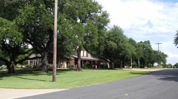 21032  Trailwood Drive - Photo 6
