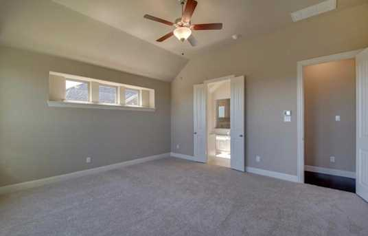 3201 Newsom Ridge - Photo 18