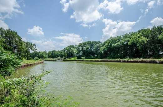 L 439  Waters Edge Drive - Photo 1