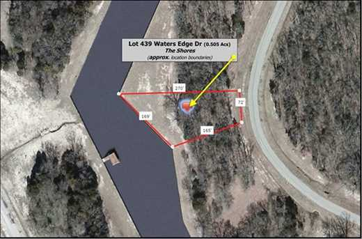 L 439 Waters Edge Dr - Photo 20