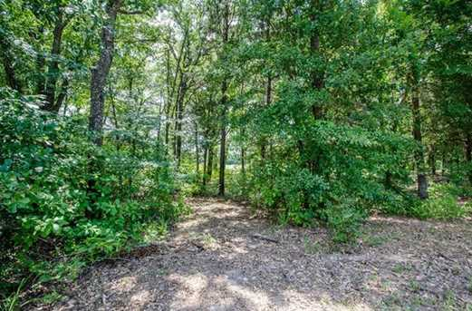 L 439 Waters Edge Dr - Photo 12
