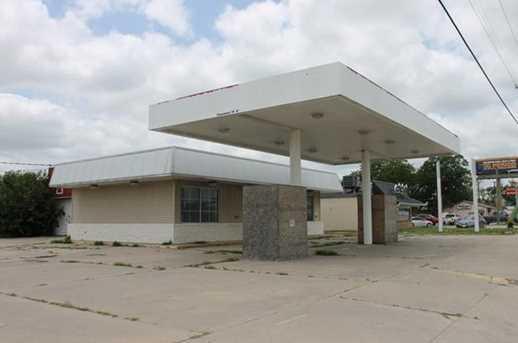 606 W Highway 82 - Photo 2