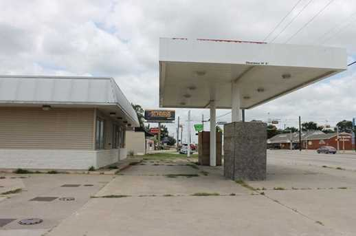 606 W Highway 82 - Photo 10