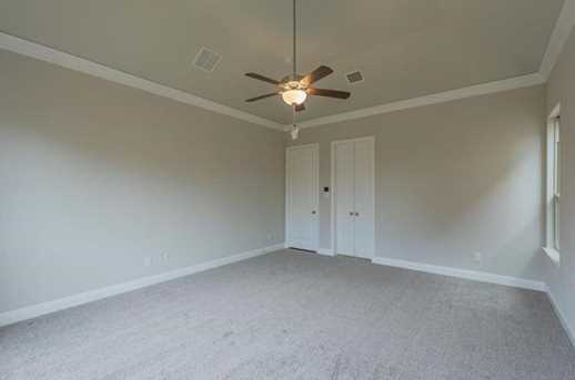 910  Colby Bluff Drive - Photo 16