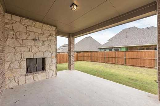 910  Colby Bluff Drive - Photo 24