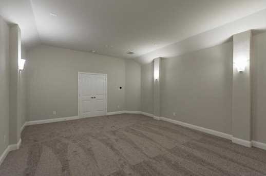 910  Colby Bluff Drive - Photo 22