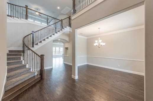 910  Colby Bluff Drive - Photo 4