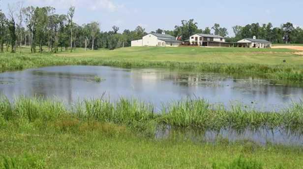 540  County Road 3440 - Photo 32