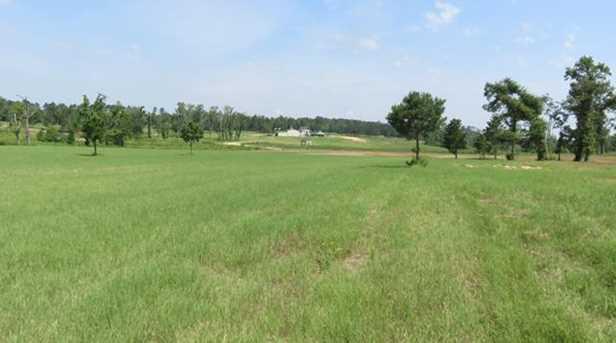 540  County Road 3440 - Photo 36