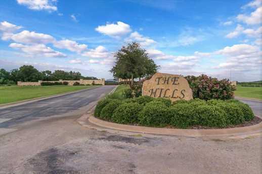 128  Turtle Dove Lane - Photo 30