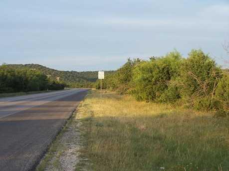 Tbd 4  County Road 297 - Photo 10