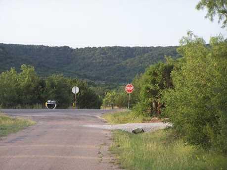 Tbd 4  County Road 297 - Photo 6