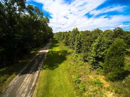 0  County Road 3900 - Photo 4