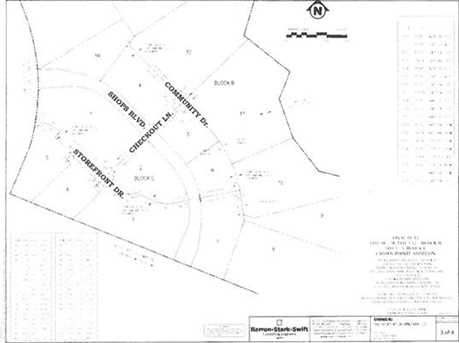 Lot 7  I-20 Frontage Road - Photo 1