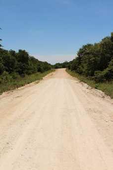 4165  Private Road 1193 - Photo 2