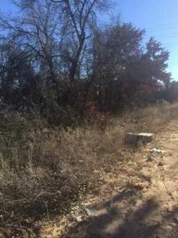 4165  Private Road 1193 - Photo 1