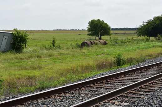 000 County Rd 1063 - Photo 4