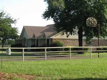 6031  Farm Road 69 - Photo 2