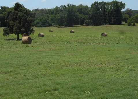 6031  Farm Road 69 - Photo 8