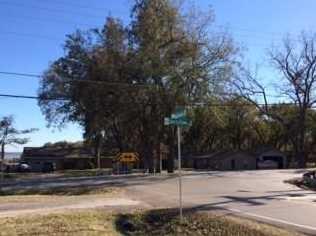 10403  Liberty Grove Road - Photo 2