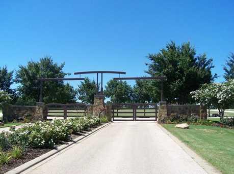 64 Texoma Bluffs Circle - Photo 6