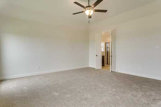 3512 Laurenwood Dr - Photo 26