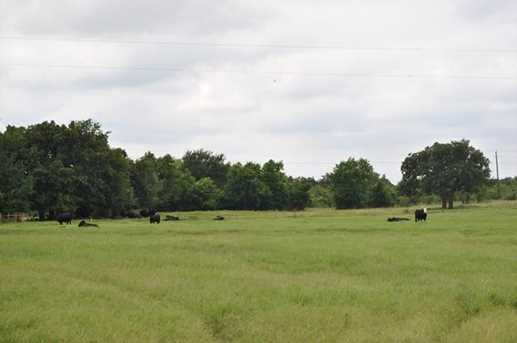 Tbd  County Rd 465 - Photo 2