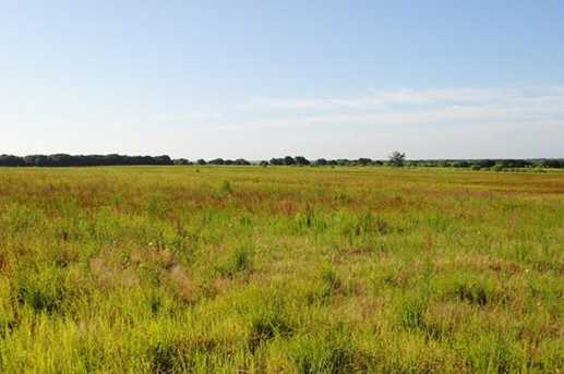 Tbd  County Rd 465 - Photo 20