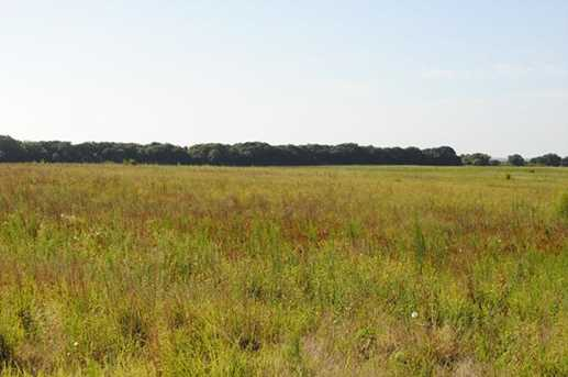 Tbd  County Rd 465 - Photo 22