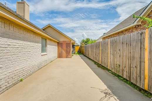 1605 W Westhill Drive - Photo 4