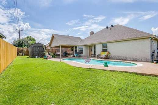 1605 W Westhill Drive - Photo 8