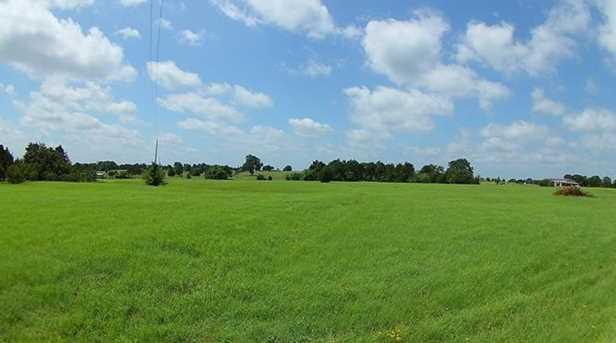 Lot 2  Ed Dutton Road - Photo 6