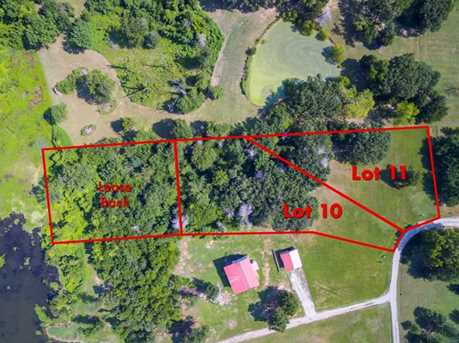 Lot 10  Rs Private Road 7026 - Photo 2