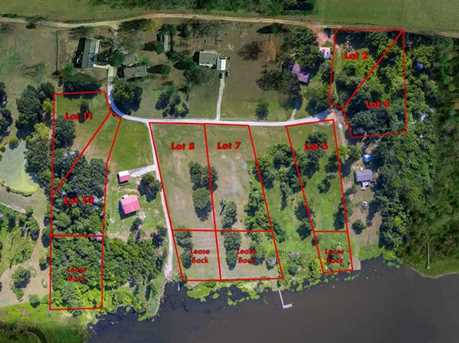 Lot 10  Rs Private Road 7026 - Photo 4