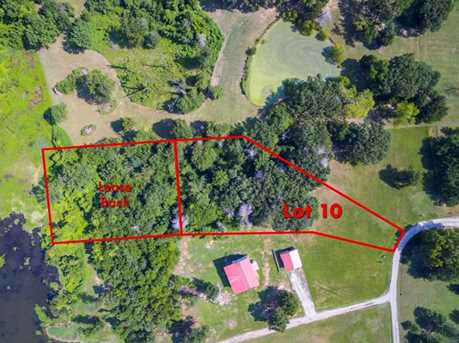 Lot 10  Rs Private Road 7026 - Photo 1