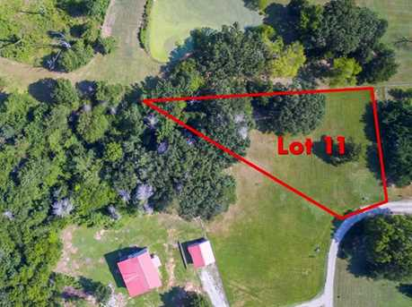 Lot 11  Rs Private Road 7026 - Photo 1