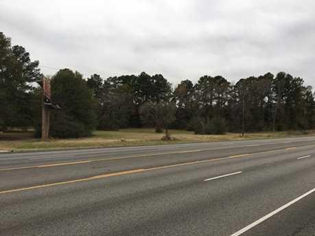10215 N US Highway 69 - Photo 4