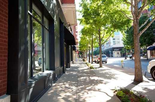 4418  Capitol Avenue - Photo 6