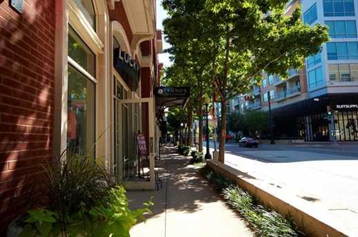 4418  Capitol Avenue - Photo 8