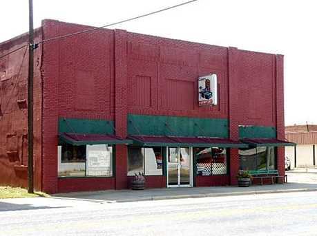305 S Seaman Street - Photo 4