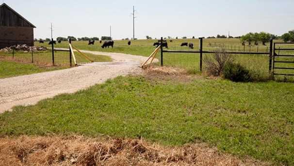 6610  County Road 431 - Photo 12