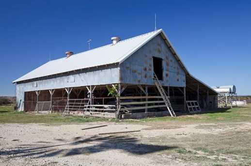 6610  County Road 431 - Photo 4