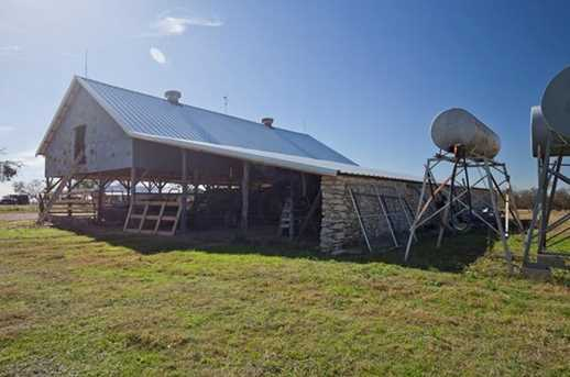 6610  County Road 431 - Photo 2