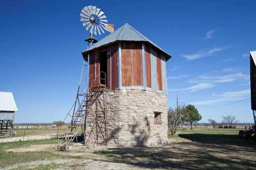 6610  County Road 431 - Photo 8