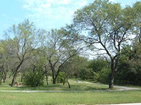L 25  Sleepy Meadow Drive - Photo 2