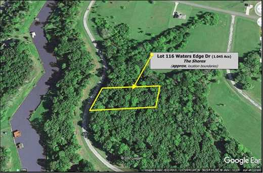 L 116 Waters Edge Dr - Photo 1