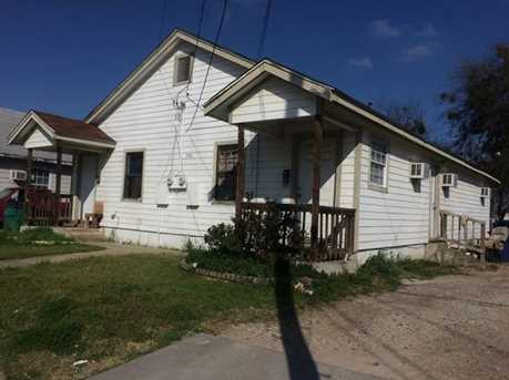 706 N Tennessee St - Photo 2